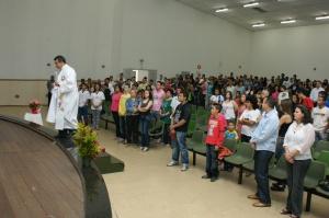 Missa de Abertura